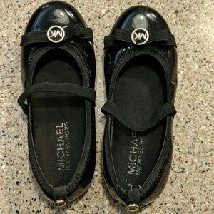 Michael Kors Dress Shoes for  Kids Size 10